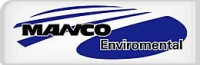 manco-environmental-logo