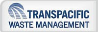 transpacific-waste-management-logo