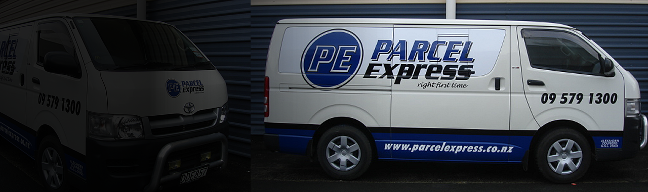 van-signwriting-banner-1